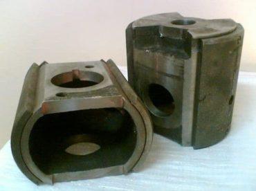 Крейцкопф для компрессора